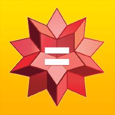 Wolframalpha.Com Logo