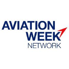 Aviationweek.Com Logo