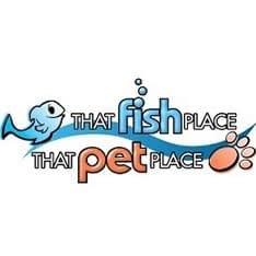 Thatpetplace.Com Logo