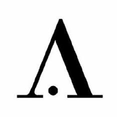 Ashford.Com Logo