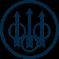 Berettausa.Com Logo
