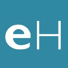 Eharmony.Com Logo