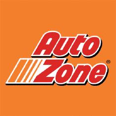 Autozone.Com Logo