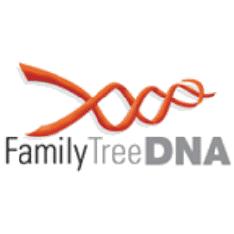 Familytreedna.Com Logo