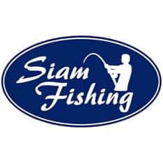 Siamfishing.Com Logo