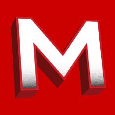 Movieweb.Com Logo