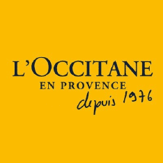 Loccitane.Com Logo