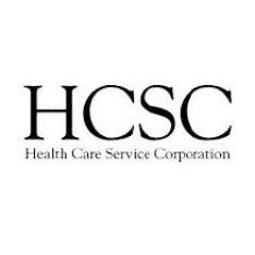 Hcsc.Net Logo