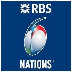 Rbs6Nations.Com Logo