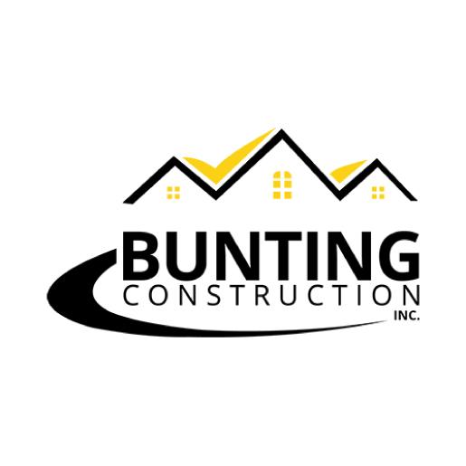 Bd665dd8 Bunting Logo