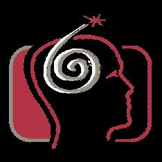 Leetcode.Com Logo