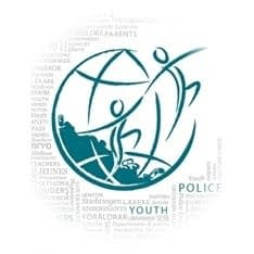 Drugfreeworld.Org Logo