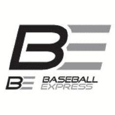 Baseballexpress.Com Logo
