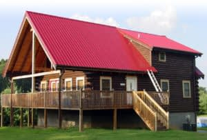 67e78f22 Red Roof.jpg