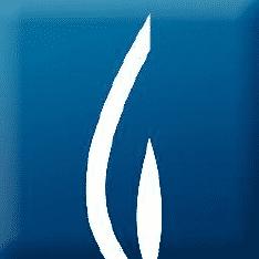Socalgas.Com Logo