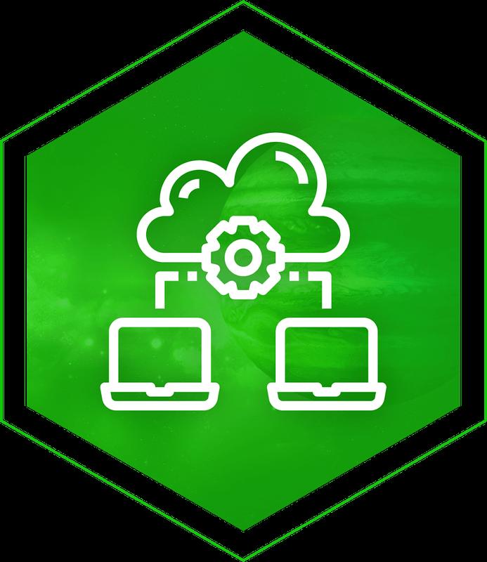 Cloud Computing 18