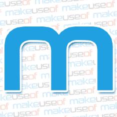 Makeuseof.Com Logo