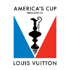 Americascup.Com Logo