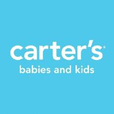 Carters.Com Logo