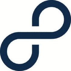 8Tracks.Com Logo