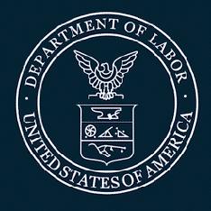 Dol.Gov Logo