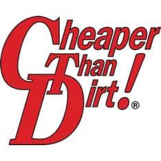 Cheaperthandirt.Com Logo