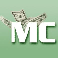 Moneycrashers.Com Logo