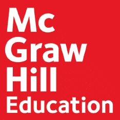 Mheducation.Com Logo