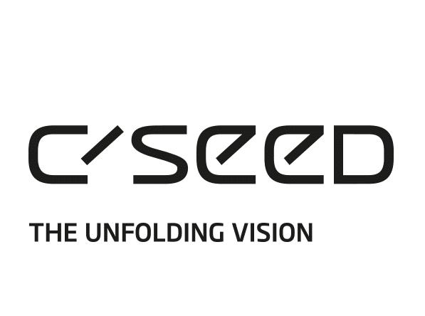 Csatek Cseed 01x 597