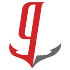 Gcaptain.Com Logo