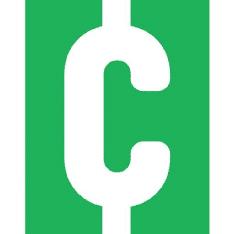 Clarkhoward.Com Logo