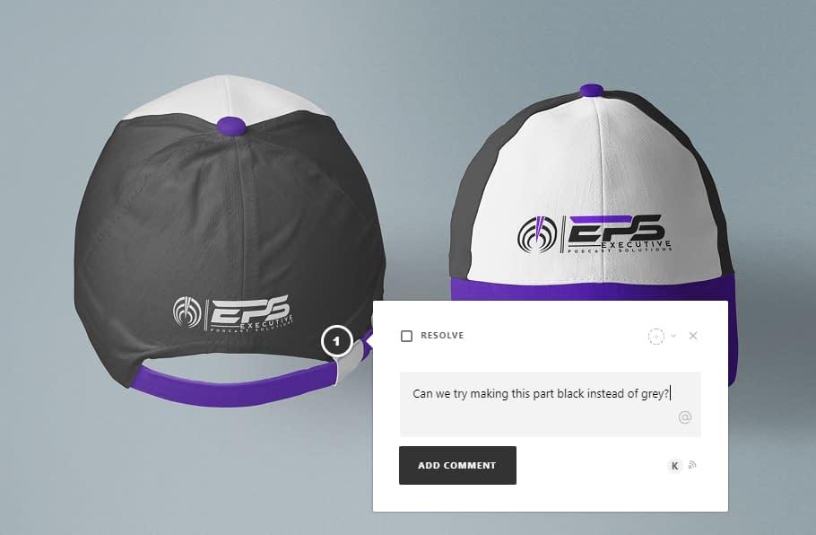 Brand Identity 17