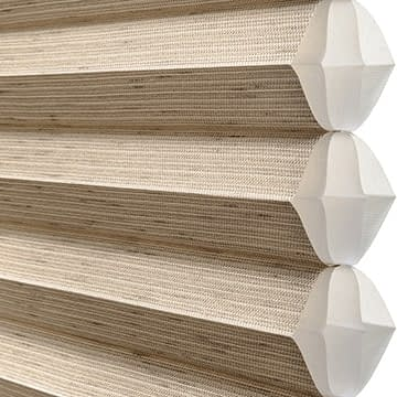 Duette ® Honeycomb Shades 3