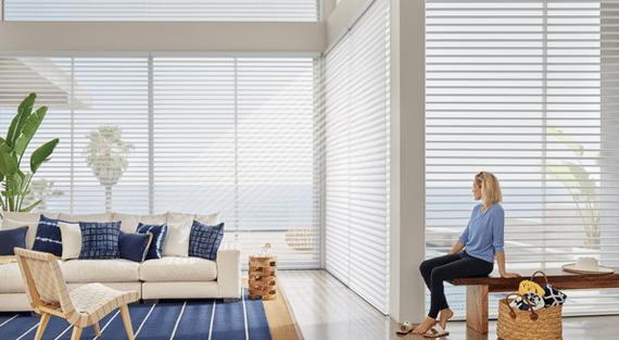Box Pleat With Panels Babyroom (2)