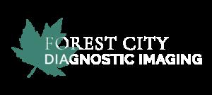 forestcitylogobigger2