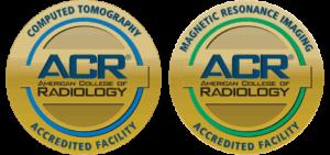 Accreditation-Badges