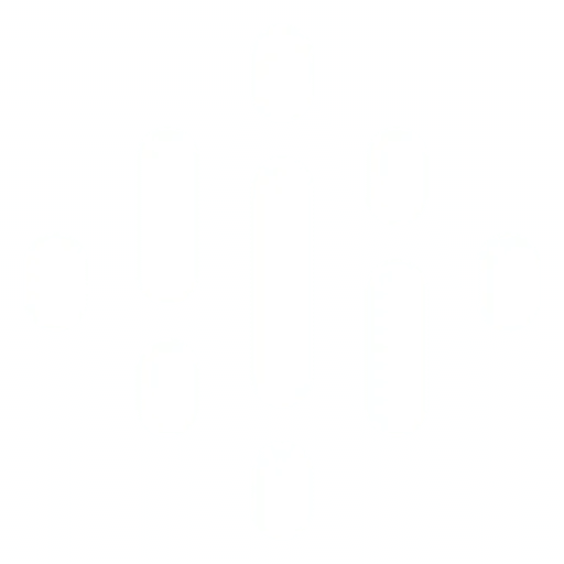 ezgif.com-webp-to-png (22)