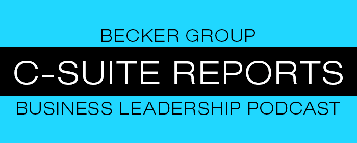 Becker Business Leadership Site Graphic
