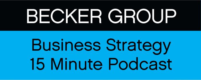 becker_business_strategy_700x281
