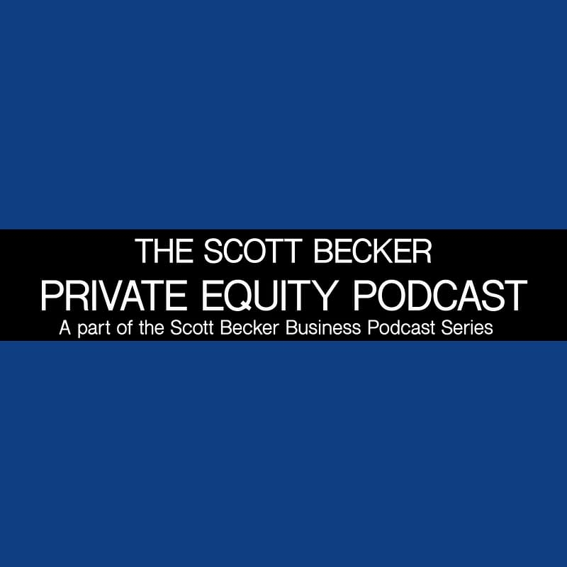 Private Equity 9 2