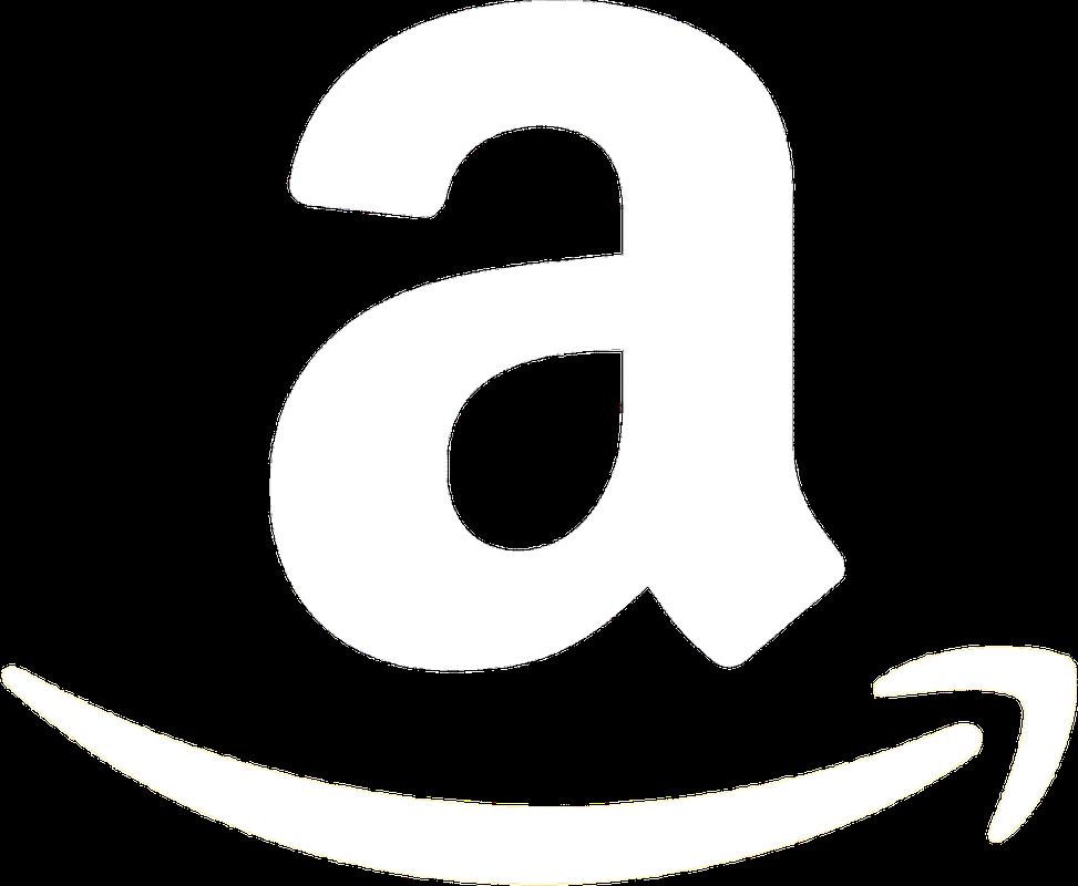 Amazon PNG5