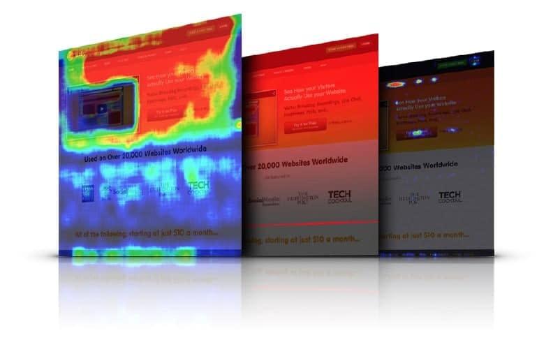 9e3e91cb Aelieve Converision Optimization Heat Maps