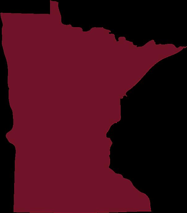 Minnesotapng